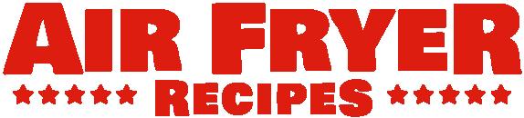 Best Air Fryer Recipes Online